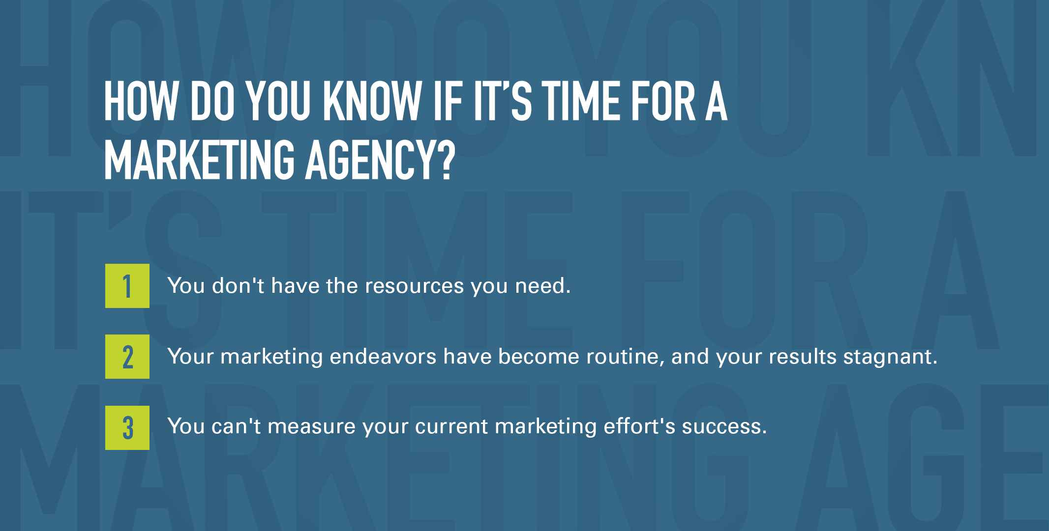 23085-05 ICON Blog Assets Your Business Needs a Marketing Agency--tldr